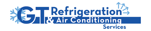 GT Refrigeration & Air Conditioning